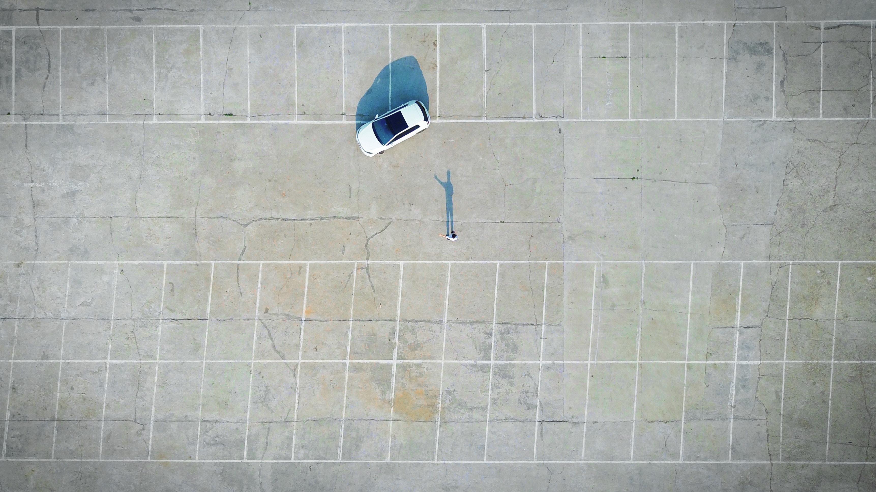 Zo-voorkom-je-parkeerschade-aanwijzing