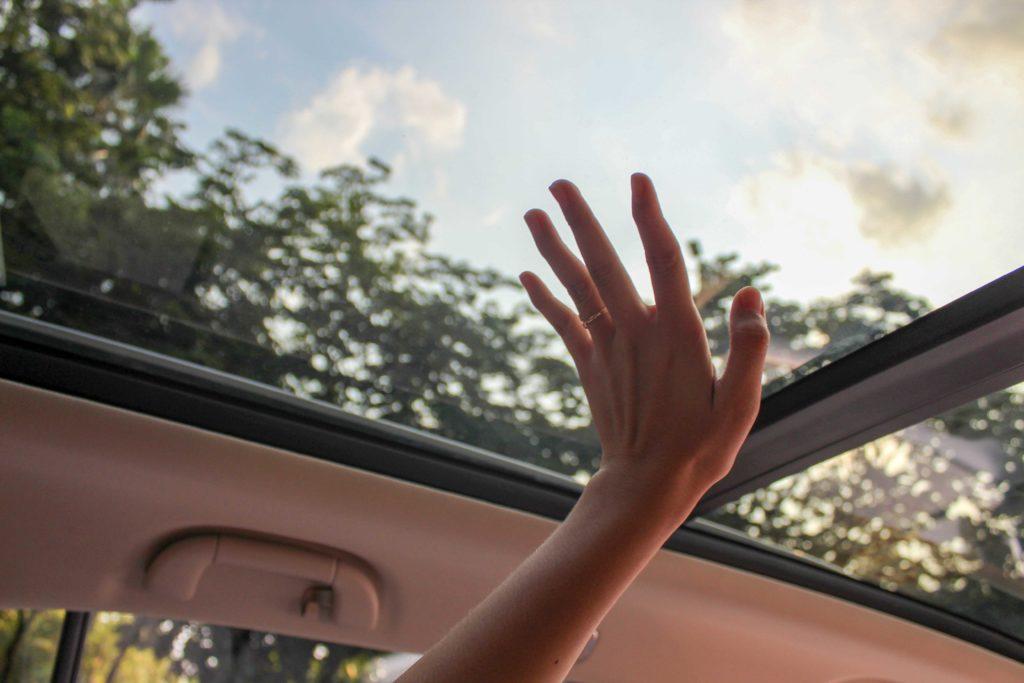 ABS Autoherstel Handsfree bellen